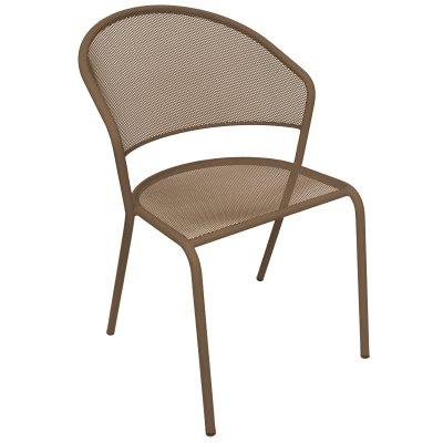 Dış Mekan Sandalyeler